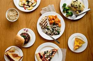 Harvard University Dining Services