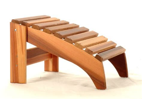 plans  adirondack chair plans  glue