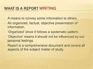 argumentative essay introduction examples good essays for college spencer foundation dissertation fellowship