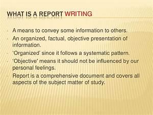 new york essays swot analysis of zara websites for writing college essays