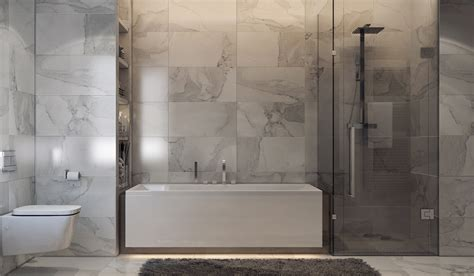 bathroom alcove ideas 36 bathtub ideas with luxurious appeal