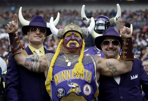 nfl mega fan quiz 1000 images about vikings fans on pinterest