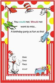 Best 25+ ideas about Dr. Seuss Printable Templates | Find what you ...