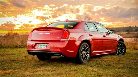 2020 Chrysler 300 Srt8 by Chrysler 2020 Chrysler 300 Is Going To The Platform