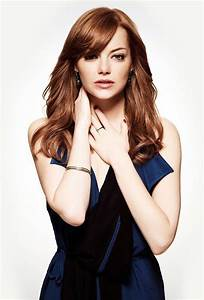 11 Best Images About People Emma Stone On Pinterest