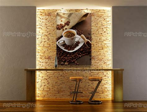 wall murals posters coffee cup artpaintingyoueu