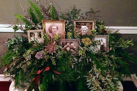 Perry Funeral Home Centre Alabama by Centre Florist Centre Alabama Sympathy