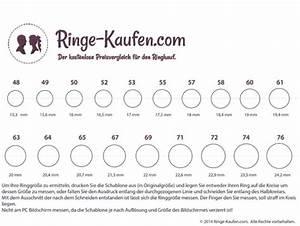 Berechnen Auf Englisch : ringgr en bestimmen und berechnen ringe ~ Themetempest.com Abrechnung