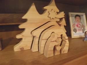 Weihnachtsdeko Aus Holz : weihnachtsdeko aus holz vorlagen ~ Articles-book.com Haus und Dekorationen