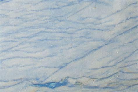 Custom Quartzite Fabrication & Countertops   Baltimore