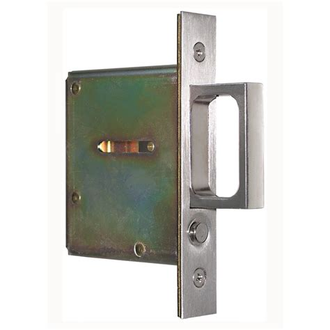 pocket door pulls apmjp acorn apmjp pocket door pull mortise stainless