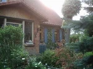 Haus Kaufen Mv : sch nes bauernhaus im l ndlicher lage ~ Orissabook.com Haus und Dekorationen