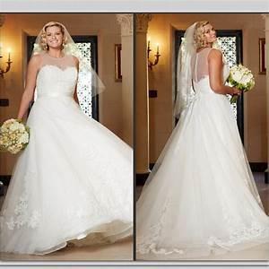 wedding dresses for fat brides wedding dresses in redlands With wedding dresses for chubby brides
