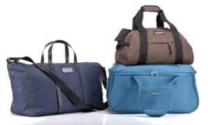 Sac De Voyage Cabine Avion : mon bagage cabine les meilleurs bagages a main pour avion ~ Melissatoandfro.com Idées de Décoration