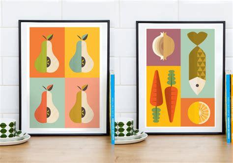 affiche cuisine retro affiche cuisine affiche cuisine cuisine design ideas