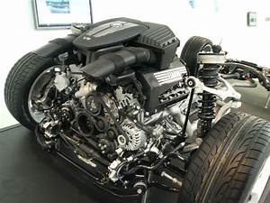 File Bmw V8 Engine X5 Jpg