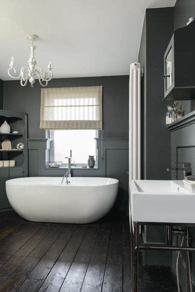 Modern Classic Bathroom Ideas by Paint Colors For House Beautiful Kitchen Of The Year