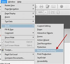 how to compare pdf files With documents compare tool