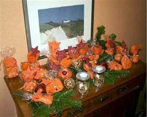 weihnachtskalender selber basteln anleitung adventskalender weihnachtskalender selber basteln