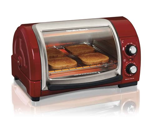 Small Countertop Ovens by 18 Best Small Toaster Oven Options For 2019