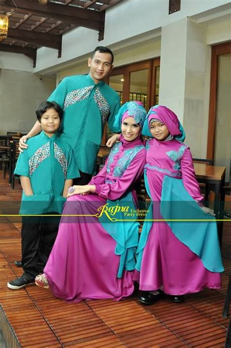 baju muslim syar i untuk ke pesta gambar baju pesta muslim syar i pusat busana gaun pesta