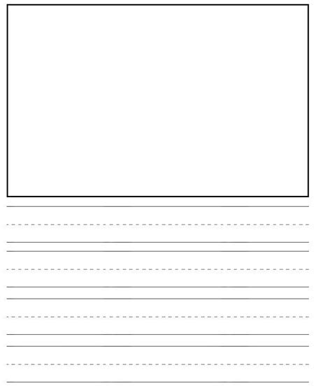 preschool writing drawing paper flickr photo 160   5085013648 ca72fac1c3 z