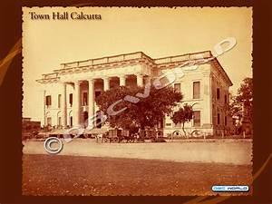 Wallpaper of Old Kolkata,Wallpaper of Old Calcutta,Photo ...