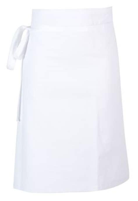 tablier de cuisine professionnel personnalisé vrancken tablier de cuisine vêtements de travail