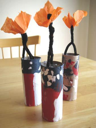 bubble wrap firecracker craft   takes