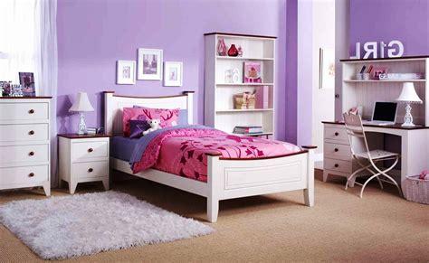Little Girl Bedroom Set Kids Furniture Glamorous Little