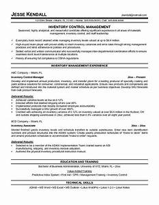 police officer resume objective resume http www With great resume ideas