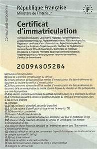 Aide Pour Remplir Certificat D Immatriculation : certificat d 39 immatriculation ex carte grise magny les hameaux communaut d 39 agglom ration ~ Gottalentnigeria.com Avis de Voitures