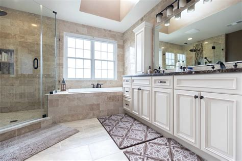 fabuwood bathroom vanities  stock today cabinets