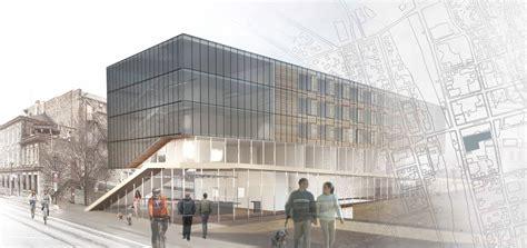 Undergraduate Admissions  Architecture  University Of