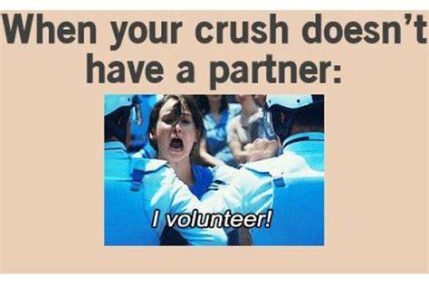 Funny Crush Memes - crush memes image memes at relatably com