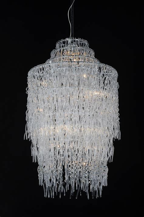 best chandelier 12 best of costco lighting chandeliers