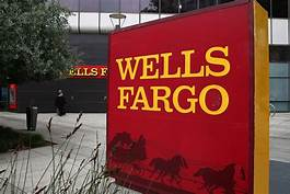 Wells Fargo to pay $386b for unwanted car insurance