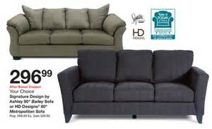 Fred Meyer Furniture Ad by Fred Meyer Truckload Furniture Sale