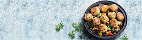 poisson a cuisiner recettes comment cuisiner votre poisson picard