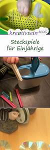 Steckspiele Für Kleinkinder : steckspiele f r einj hrige spiel ideen 1 jahr pinterest spiele spielideen und kinder ~ Watch28wear.com Haus und Dekorationen
