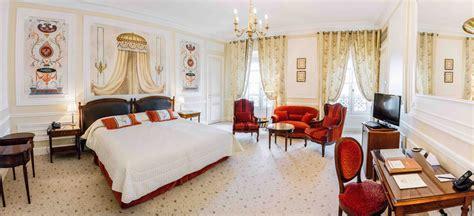 prix chambre hotel du palais biarritz week end gentleman farmer à l 39 hôtel du palais de biarritz