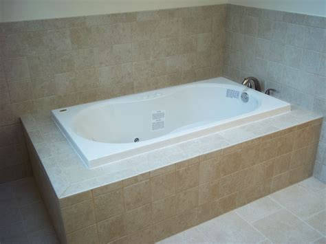 bathroom remodeling  dupage county area dupage county