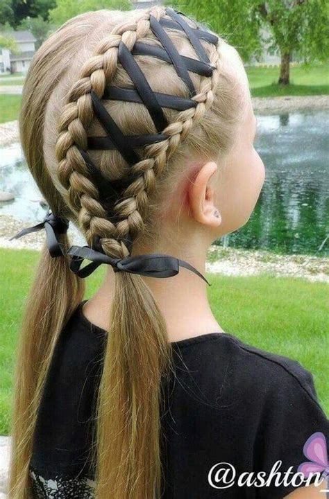 haircut styles for hair 1902 best images about hair on princess 1902