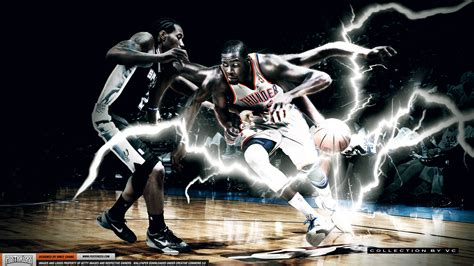 nba basketball wallpaper   images