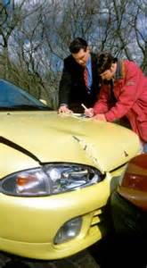 Judge accuses RSA Insurance of falsely inflating car ...
