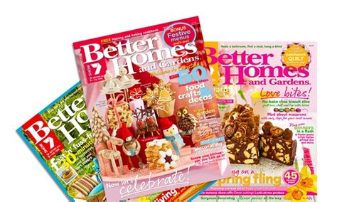 better homes and gardens subscription free 1 year subscription to adorable better home and garden home free subscription to better