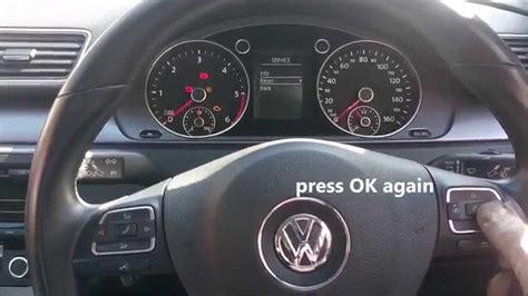 vw cc check engine light reset decoratingspecialcom