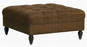 Bernhardt Upholstered Accents B2002 Colston Square