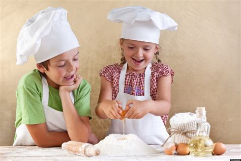 stage de cuisine pour ado ready set baaaaaaake bigjigstoys co uk