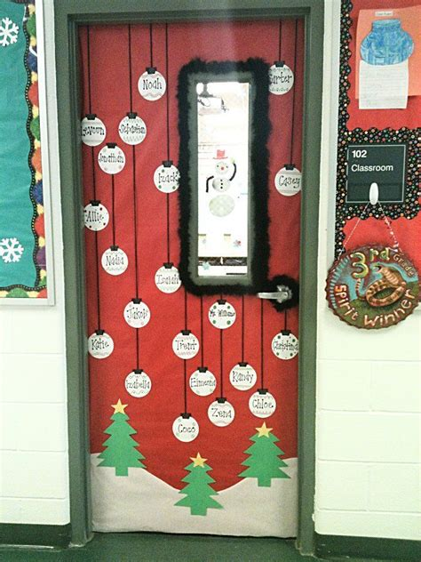17 best ideas about classroom door on door decorations